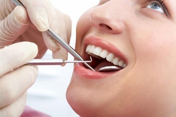 انواع روشهای ترمیم دندان در محله فرمانیه، شهید باهنر و آجودانیه