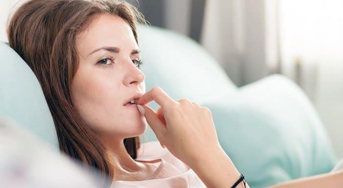 دلایل احتمالی یک درمان شکست خورده کانال ریشه دندان