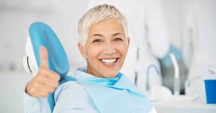 عوامل تعیین کننده بهترین کاندیدا برای کاشت دندان
