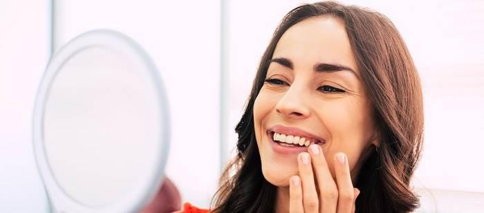 نکاتی برای افزایش طول عمر ایمپلنتهای دندانی