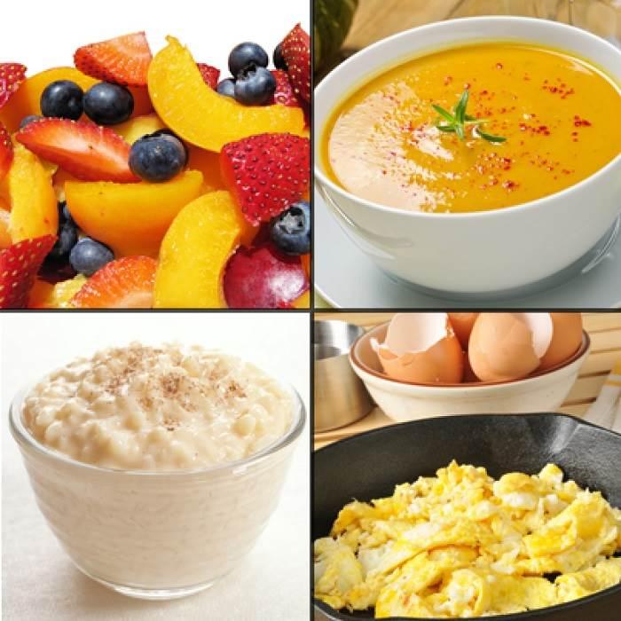 پرهیز از مصرف مواد غذایی مضر جهت افزایش طول عمر ایمپلنت