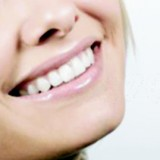 جرم و پلاک دندانی چیست؟ و چگونه میتوان آنرا از بین برد؟