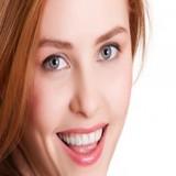 علت و درمان حساسیت های دندانی و تیر کشیدن دندان های حساس