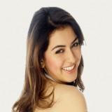 اصلاح لبخند لثهای با روش غیر جراحی و جراحی