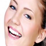 پوسیدگی دندان: جلوگیری و درمان دندان خراب