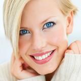 کشیدن دندان: علل، انواع راهکارها و مراقبت ها
