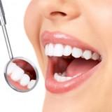 پر کردن دندان؛ روش، هزینه و مراقبت بعد از ترمیم