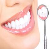کاشت ایمپلنت دندان: معجزه ای برای پرکردن جای خالی دندان